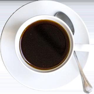 Kaffee – kann das ein Problem sein?